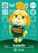 215 Isabelle amiibo card NA.png