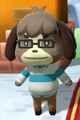 AF Digby Lv. 5 Outfit.png