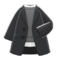 Chesterfield Coat (Black) NH Icon.png