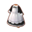 Classic Maid Dress PC Icon.png