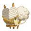Cotton PC Icon.png