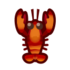 Crawfish NH Icon.png