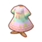 Dreamy Pastel Dress PC Icon.png