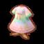Dreamy Pastel Dress PC Icon.png