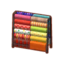 Fabric-Roll Rack PC Icon.png