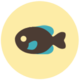 FishButton.png