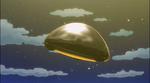 GDnM Alien.png