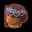 Mermaid Tiara Wig PC Icon.png