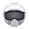 Paintball Mask (White) NH Icon.png