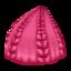 Pink Knit Hat WW Model.png