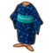 Pretty Yukata PC Icon.png
