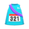 Relay Tank (Light Blue) NH Icon.png