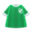 Soccer-Uniform Top (Green) NH Icon.png