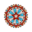 Spotlight Stage Rug PC Icon.png