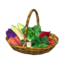 Veggie Basket NL Model.png