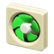 Ventilation Fan (Green) NH Icon.png