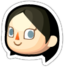 Villager (Female) aF Character Icon 4.png