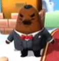 AF Mr. Resetti Lv. 4 Outfit.png