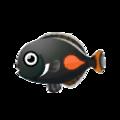 Achilles Surgeonfish PC Icon.png