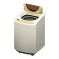 Automatic Washer (Yellow) NH Icon.png
