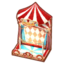 Big-Top Tightrope PC Icon.png