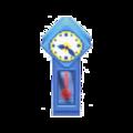 Blue Clock e+.png