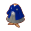 Blue Haori PC Icon.png
