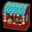 Boba-Shop Counter PC Icon.png