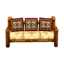 Cabin Couch PG Model.png