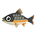 Dace PC Icon.png