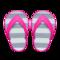 Flip-Flops (Pink) NH Icon.png