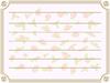 Floral Paper CF.png