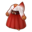 Foxtail Dress PC Icon.png
