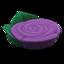 Rose Bed (Purple)