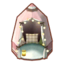 Simple Pink Tent PC Icon.png