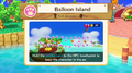 AF Balloon Island Overview.png