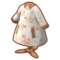 Brown Floral Raincoat PC Icon.png