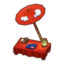 Crimson Umbrella Table PC Icon.png