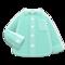 Dress Shirt (Mint) NH Icon.png