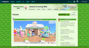 FANDOM Animal Crossing Wiki (2021).png