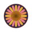 Flower Pop Carpet (Pink and Yellow) PC Icon.png
