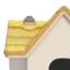 Fresh-Grass Thatch Roof NH Icon.png