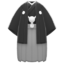 Hakama with Crest NH Icon.png