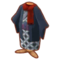Indigo Scarf Set PC Icon.png