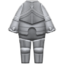 Iron Armor NH Icon.png