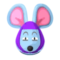 Rizzo's Pocket Camp icon