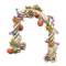 Tree's Bounty Arch (White) NH Icon.png