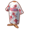 White Goldfish Yukata PC Icon.png