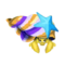 Yellow Hermit Crab PC Icon.png
