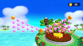 AF Balloon Island Gameplay.png